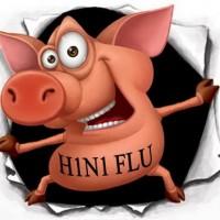 svin influensa